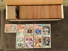 1987 Topps Football Cards 14