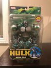 The Incredible Guide to Collecting The Hulk 91