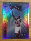 Refractor Mania: A History of Sports Card Refractors 19