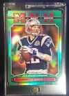 Sorting Through the 2013 Panini Prizm Football Prizm Parallels and Where to Find Them 17