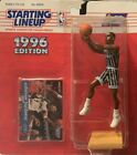 Anfernee Penny Hardaway Orlando Magic 1996 Starting Lineup Memphis Basketball