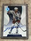 2019-20 Ultimate Collection Hockey Cards 34