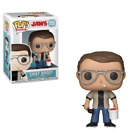 Funko Pop Jaws Vinyl Figures 20