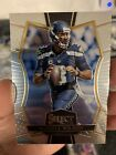 Russell Wilson Rookie Cards Checklist and Guide 34