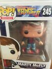 Ultimate Funko Pop Back to the Future Figures Gallery and Checklist 39