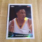 Top 2000s Basketball Rookie Cards on a Budget 13