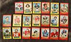 Larry Csonka Cards, Rookie Card and Autographed Memorabilia Guide 11