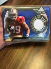 2013 Topps Strata Football Rookie Variations Guide 120