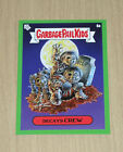 2021 Topps Garbage Pail Kids Exclusive Trading Cards Checklist 13