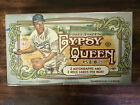 2013 Topps Gypsy Queen Baseball Cards 44