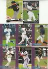 2020 Topps Now Card of the Month Baseball Cards 15