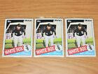 See All the Will Ferrell Cards in 2015 Topps Archives Baseball 13
