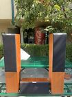 Audiovector M3 S Main Tower Speaker And Center Channel