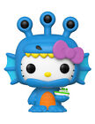 Ultimate Funko Pop Hello Kitty Figures Gallery and Checklist 39