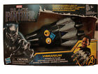 Marvel Black Panther Vibranium Power FX Claw New In Box