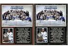 2020 Tampa Bay Lightning Stanley Cup Champions Memorabilia Guide 15