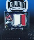 2014 Bowman Sterling Football Cards 48