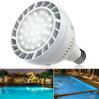 120V 65W Swimming Pool Light Bulb 6500K Daylight E26 Base Replace 500 800W