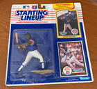 1990 MLB Chicago Cubs Starting Lineup, JEROME WALTON - New In Package