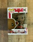 Ultimate Funko Pop Michael Jordan Figures Gallery and Checklist 18