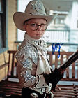 A Christmas Story Collectibles - We Triple-Dog Dare You to Look! 27