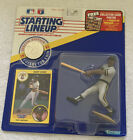 1991 - MLB Starting Lineup  BARRY BONDS-Pittsburgh Pirates Vintage NOS