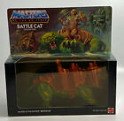 1981 MATTEL MASTERS OF THE UNIVERSE BATTLE CAT MIB SEALED STORE STOCK