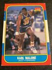 Top Modern Hall of Fame Basketball Rookie Cards on a Budget 38