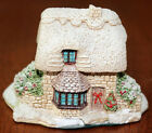 Lilliput Lane Cottage -