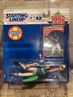 Alex Rodriguez 1995 Kenner Extended Series ROOKIE Starting Lineup<>With DOME