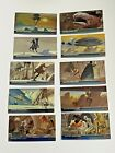 1995 Topps Empire Strikes Back Widevision Trading Cards 43