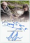 2020 Rittenhouse Game of Thrones Complete Series Trading Cards 26
