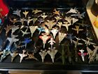 Lot of 50 + HOT WINGS  others Diecast Toy Airplanes with Runways  helicopters