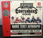 Top 100 Playoff Contenders Football Card Autographs of All-Time 35