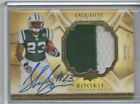 2009 Upper Deck Exquisite Collection Football Cards 20