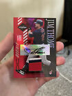 Jim Thome's 600th Home Run and the Impact on His Cards and Memorabilia 13
