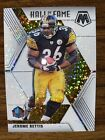 Jerome Bettis Cards, Rookie Cards and Autographed Memorabilia Guide 22
