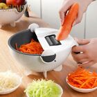 2020 All In One Chopper Strainer  Multi function Drain Basket  50 OFF