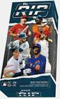 2020 TOPPS RIP SEALED PACK HOBBY BOX *IN HAND* FAST FREE SHIPPING 4 Cards Box
