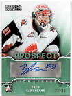 2015-16 Leaf ITG Heroes & Prospects Hockey Cards 20