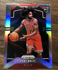 Top 2019-20 NBA Rookies Guide and Basketball Rookie Card Hot List 118