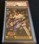 Dennis Eckersley Cards, Rookie Card and Autographed Memorabilia Guide 46