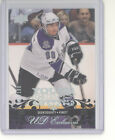 Drew Doughty Cards, Rookie Cards and Autographed Memorabilia Guide 13