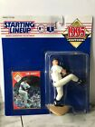 STARTING LINE UP JIM ABBOTT 1995 NEW YORK YANKEES New MLB
