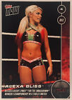 2016 Topps Now WWE Trading Cards 13