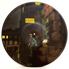 DAVID BOWIE ZIGGY STARDUST SPECIAL LIMITED EDITION PICTURE DISC NEAR MINT