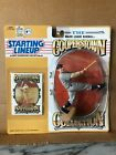 Starting Lineup Cooperstown Collection Lou Gehrig Baseball MLB SLU