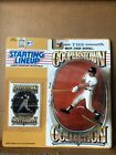 STARTING LINE-UP 1994 COOPERSTOWN COLLECTION REGGIE JACKSON