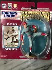 STARTING LINE-UP 1996 COOPERSTOWN COLLECTION ROBIN ROBERTS