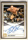 2020 Topps WWE Transcendent Collection Wrestling Cards 30
